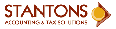 Stantons Accounting Solutions